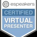 espeakers-certified-virtual-espeakers-logo